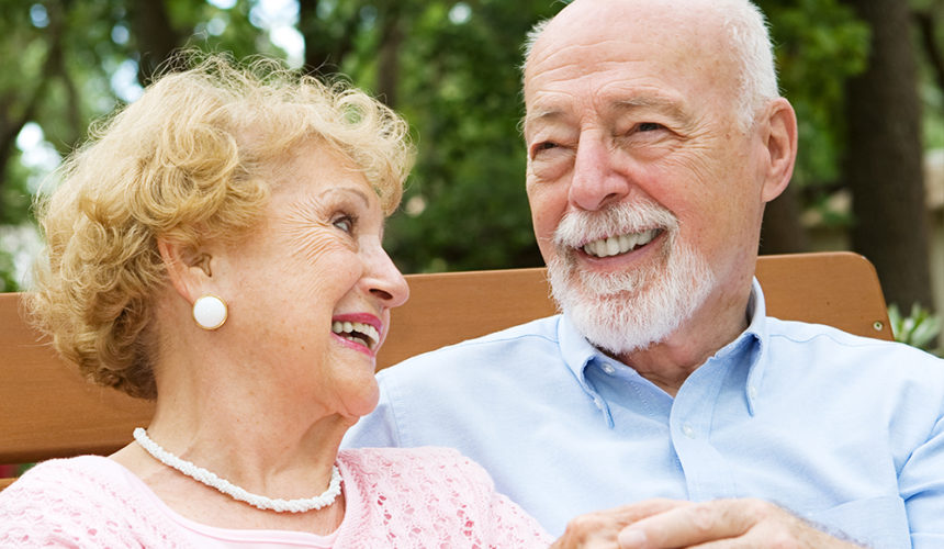 Hearing Aids: Are People Happy with Them?